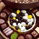 Cikolatasepetinden Anneler Günü'ne Özel Çikolatalar