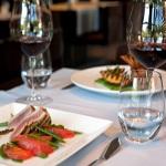 Dedeman Hotel'de Şarap Günleri