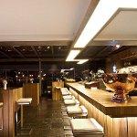 Mania Gurme'den Chilai'de Özel Menüler