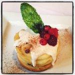 Bir Nişantaşı Vazgeçilmezi Nişantaşı Brasserie