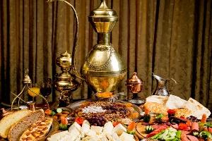 Ramazan'ın Manevi Atmosferi