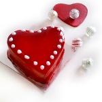 Aşkınızı İfade Etmenin En Tatlı Yolu