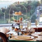 The Ritz-Carlton, İstanbul'da Kadınlar Haftası
