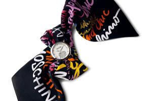 14 Şubat Aşkına: Moschino Fashion Victim