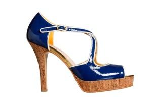 Bu Ayakkabı ve Sandaletler Yaza Çok Yakışacak