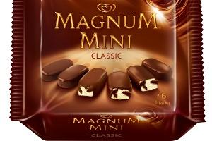 Classic Magnum Hazzı 6'lı Paketle Her Evde