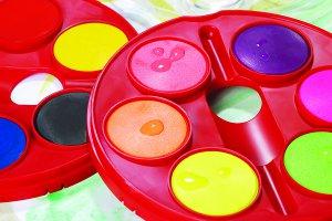 Faber-Castell ile Okul Günleri Daha Renkli