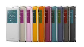 Samsung GALAXY Note 3 İçin Geri Sayım Başladı