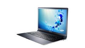 Samsung UltrabookTM ve ATIV Tab'lerde İndirim Şansı
