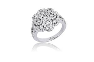 Sıradışı Mücevherler