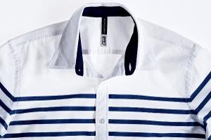 Yazın Vazgeçilmezi Beyaz Gömlekler Beymen Club Shirt Studio'da