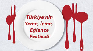 Arçelik Gastro İstanbul