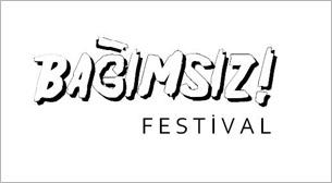 Bağımsız Festival Kombine