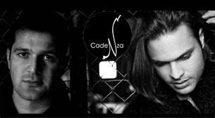 Cadenza Label Night