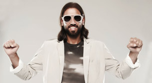DJ Tarkan Exclusive Dance Party Vol.2@Bowl Room