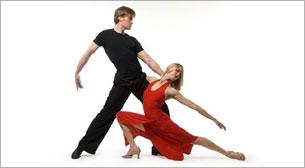 Dünya Kadınlar Günü Dans Gecesi: My Dream Dance