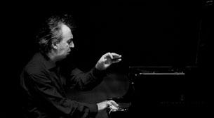 "Duyguların Efendisi ""Frederic Chopin"" İslam Manafov"