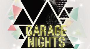 Garage Nights