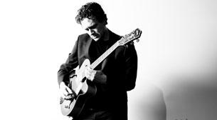Jacob Young Trio
