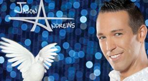 Jason Andrews Magic Show