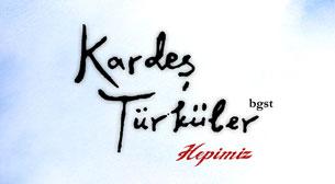 Kardeş Türküler