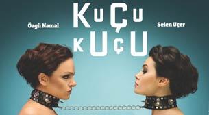 Kuçu Kuçu