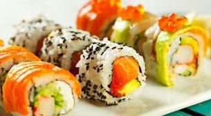 MSA - Sushi Takemura