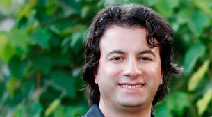 Osman Ziyagil