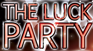 The Luck Party