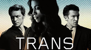 Trance - Trans