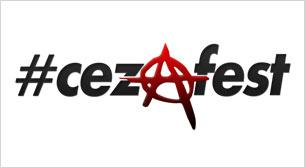cezAfest