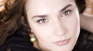 Borusan İstanbul Filarmoni Orkestrası - Anna Vinnitskaya