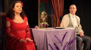 Hakiki Gala – tiyatrotem