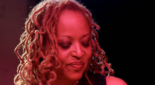 Harriet Tubman and Cassandra Wilson present: Black Sun