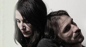 Red Bull Music Academy Nights: Saschienne(Live)+Deadboy(DJ Set)