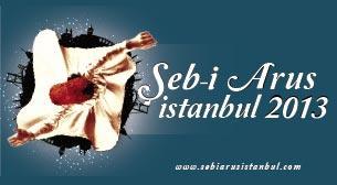 Şeb-i Arus İstanbul