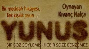 Yunus