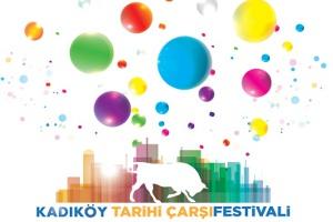 Kadıköy Tarihi Çarşı Festivali