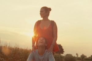 Giacomo'nun Yazı - Summer of Giacomo