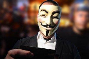 Biz Birliğiz: Hacktivistlerin Hikâyesi