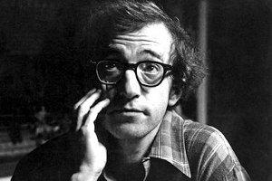 Woody Allen: Bir Belgesel