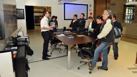 Türkiye'nin Tek Bina Sistemleri Fuarı Best13 Açılıyor