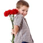 Annenizi Mutlu Edecek Tüm Lezzetler Divan'da