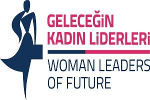 Geleceğin Kadın Liderleri Aranıyor