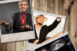 Cuban Jazz Quintet 'Anatolian Side of Cuba'