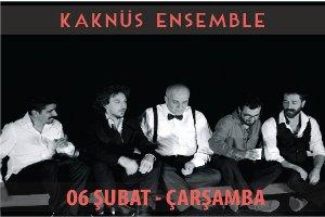 Kaknüs Ensemble