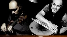 Mirarab - Hani - Bekoğlu Trio