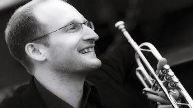 Tausk & Ataman & Focan Trio