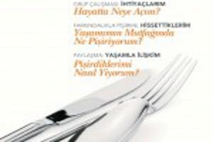 Coaching - Cooking – Ayla Türkmen ve Ferah Lök