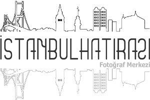 İstanbul Hatırası Fotoğraf Merkezi